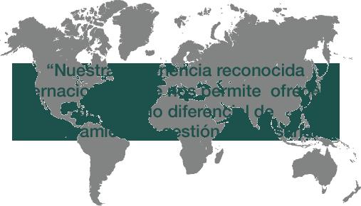 Bufete Sempere Jaén, abogados en Elche