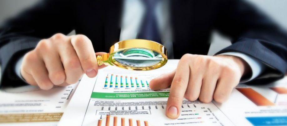 Bufete Sempere Jaén realiza una auditoría profesional para la empresa