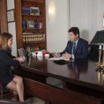 Despacho de abogados Sempere Jaen