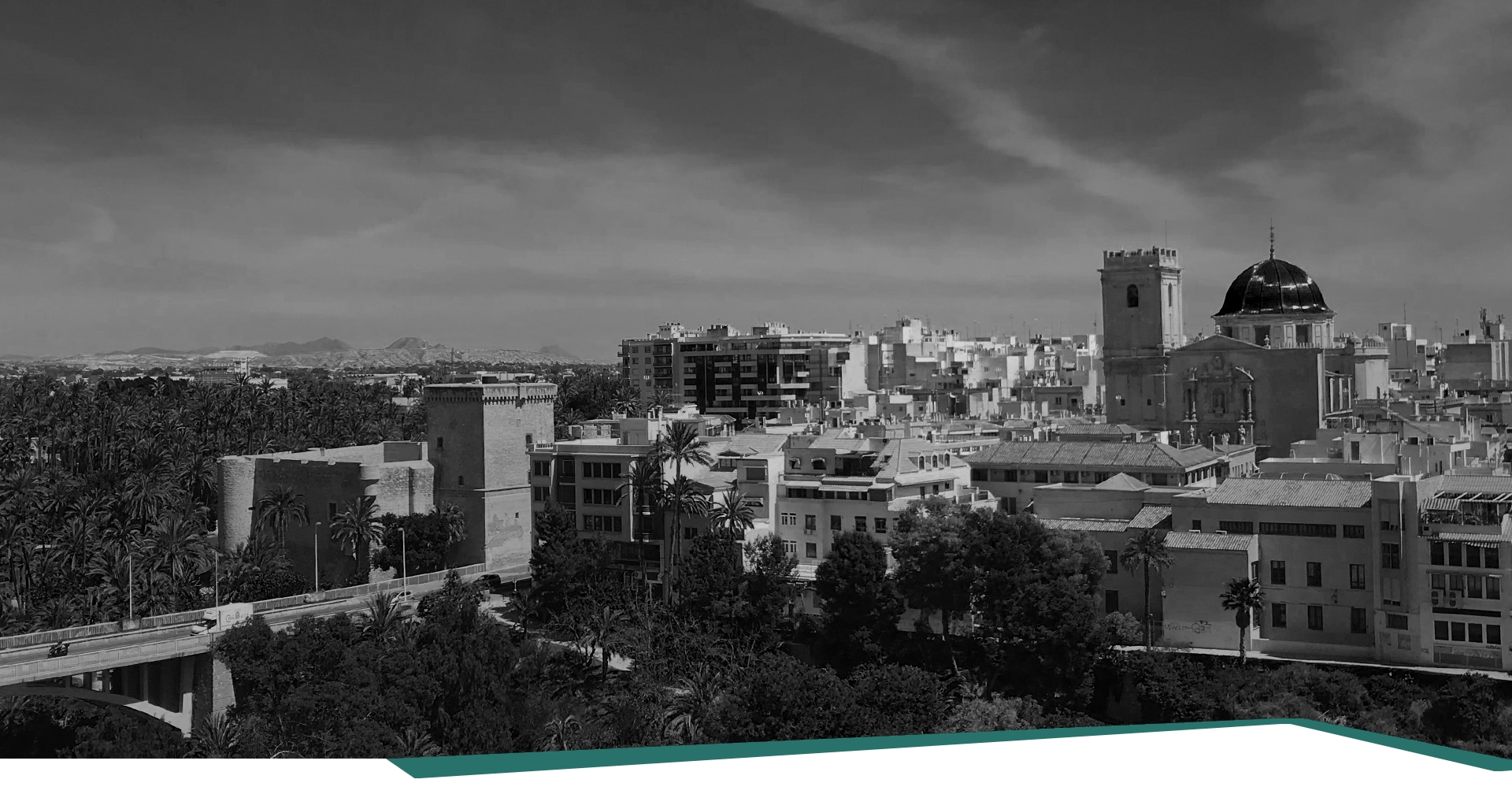 Bufete Sempere Jaén, despacho de abogados en Elche