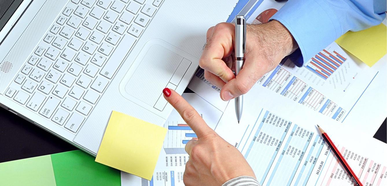 Bufete Sempere Jaén es un despacho de abogados especializado en Consultoría de Negocio