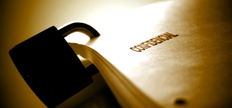 Ley de Secretos Empresariales en Bufete Sempere Jaén