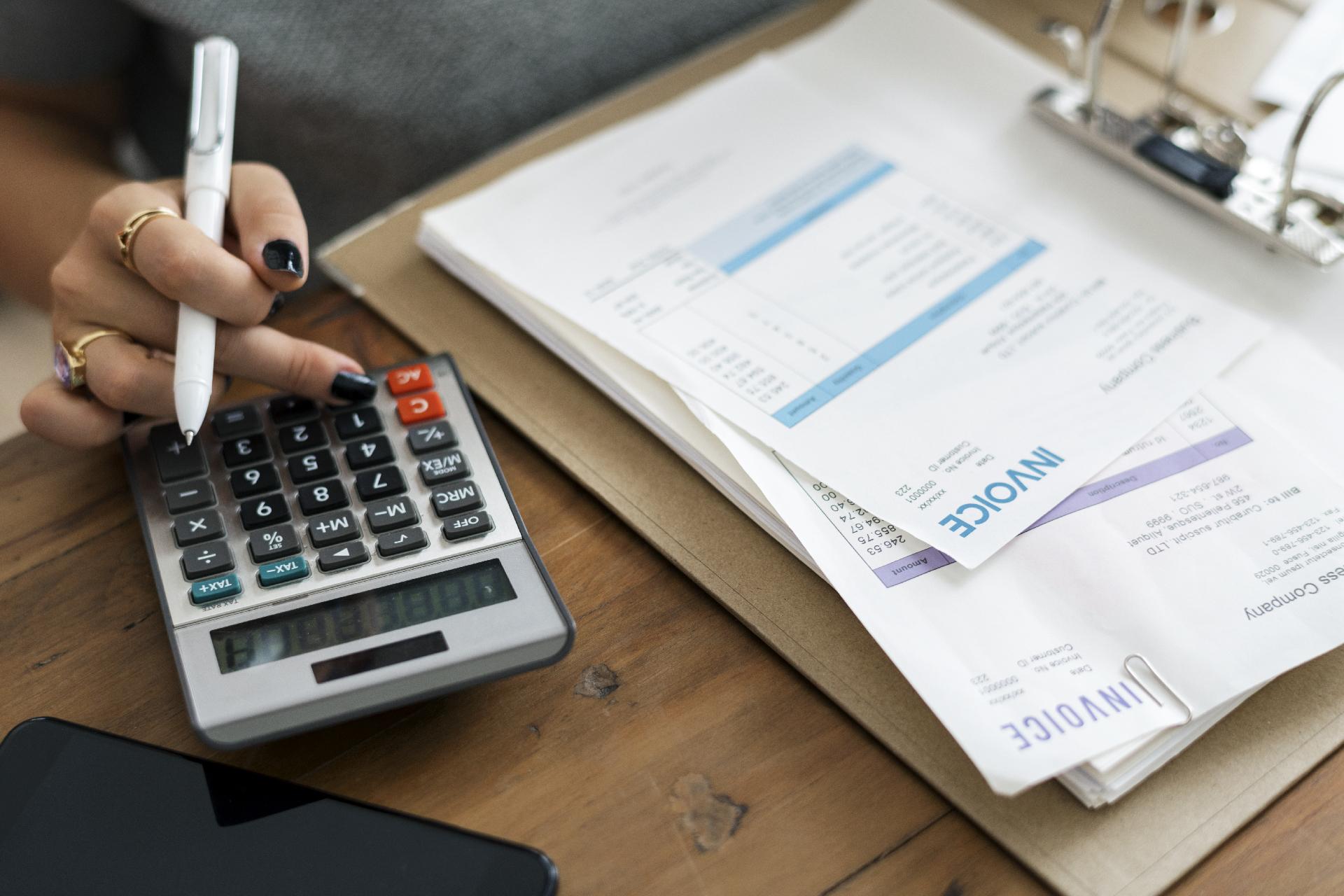 ¿Necesitas subsanar las cuentas de tu empresa?