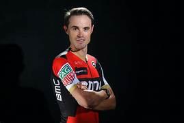 Defensa legal del ciclista Samuel Sánchez: El positivo fue involuntario
