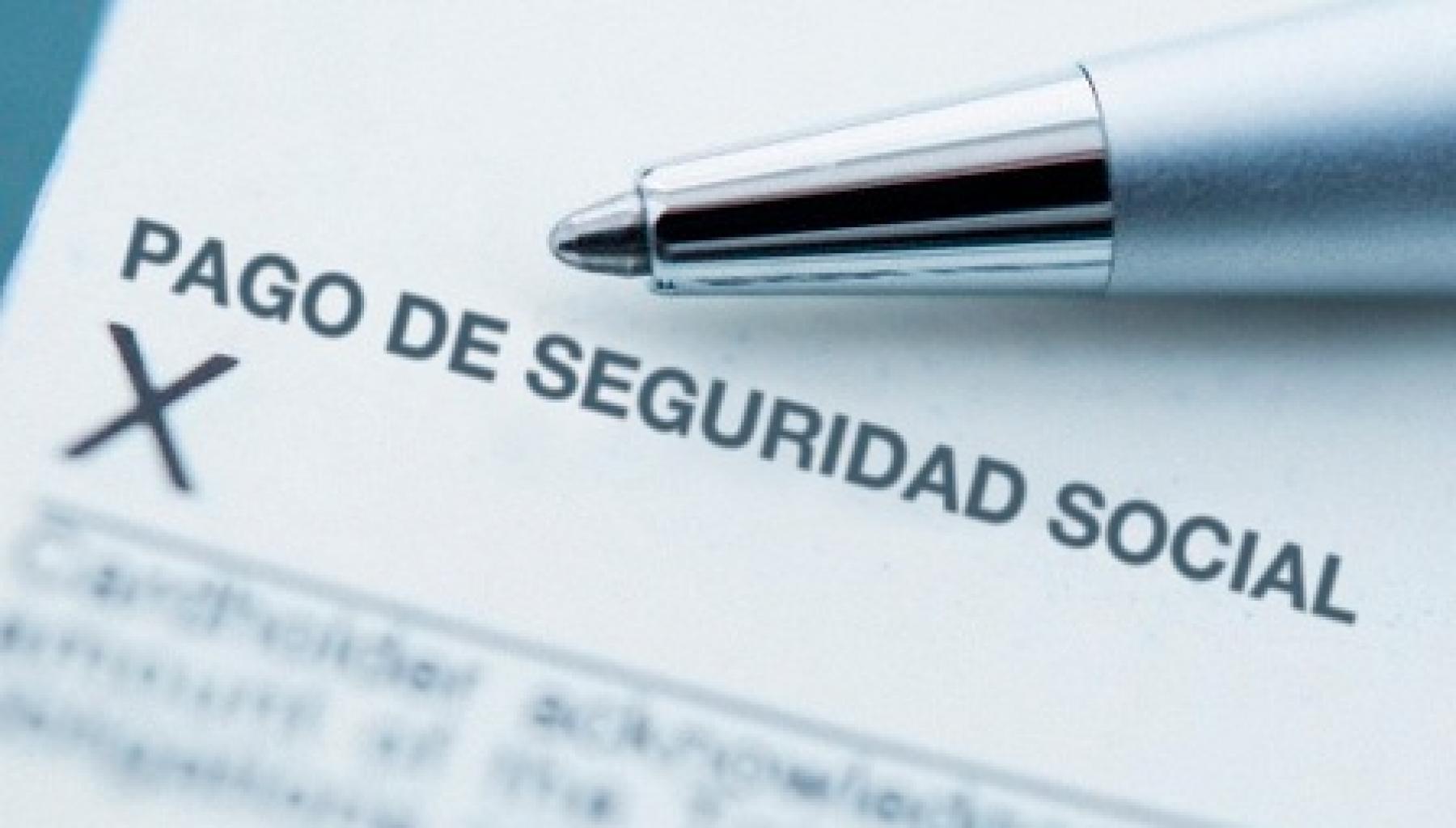 Bufete Sempere Jaén te explica cuando una deuda con la Seguridad Social es delito