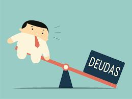 Ley segunda oportunidad: suspende tus deudas