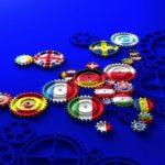 Bufete Sempere Jaén asesora en litigios por compras en la Unión Europea