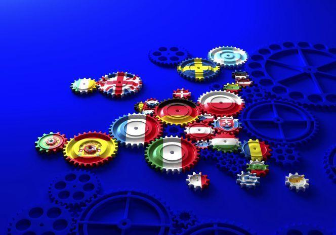 ODR: La plataforma para litigios en compras en línea