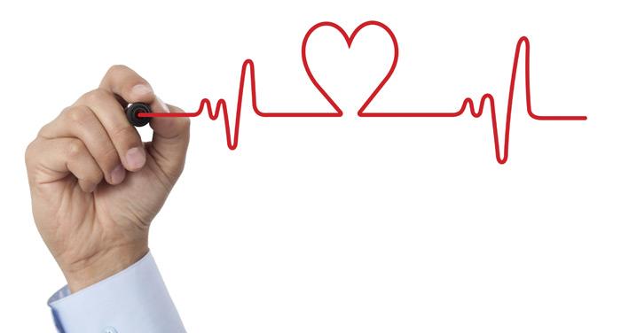 Bufete Sempere Jaén tu ayuda a mejorar la salud de tu empresa