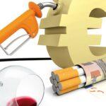 Bufete Sempere Jaén te explica los impuestos especiales