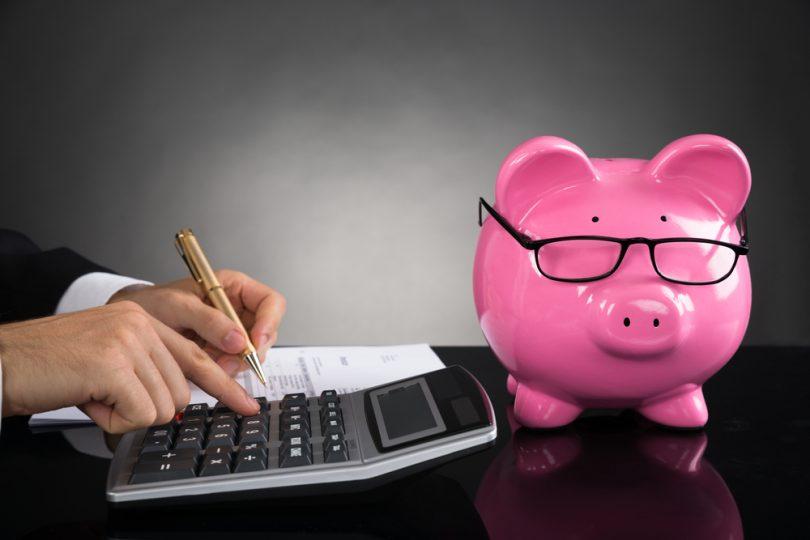 Trucos para ahorrar en la factura fiscal de 2019