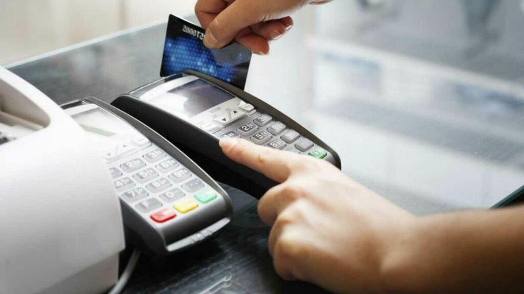 La letra pequeña en el préstamo de consumo