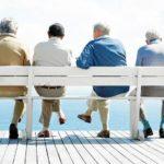 Bufete Sempere Jaén aborda la pensión no contributiva para 2020