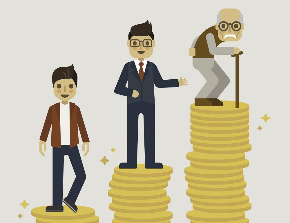 En Bufete Sempere Jaén repasamos los planes de pensiones en Empresas
