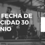 Bufete Sempere Jaén te explica las novedades del ERTE en las empresas
