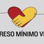 Bufete Sempere Jaén te explica los pasos a seguir para obtener el ingreso mínimo vital