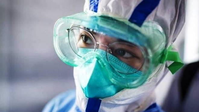 El contagio de Covid-19 es accidente laboral en los centros sanitarios
