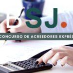 Bufete Sempere Jaén te explica como acogerte a un co curso de acreedores exprés