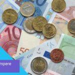 Bufete Sempere Jaén te asesora en las reclamaciones ante los bancos