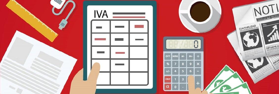 Modificación del criterio del IVA en las ventas a distancia