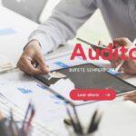 Bufete Sempere Jaén es especialista en auditoría para la empresa